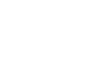 AIDS Services of Dallas