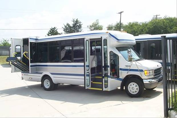 ASD Transportation Services
