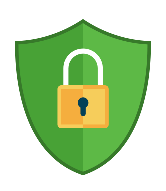 HTTPS Secured Website
