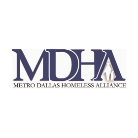Metro Dallas Homeless Alliance